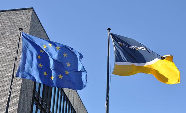 Izvestaj Europola IOCTA 2016