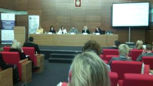 "Javne konsultacije o ""Programu ekonomskih reformi"" (ERP)"